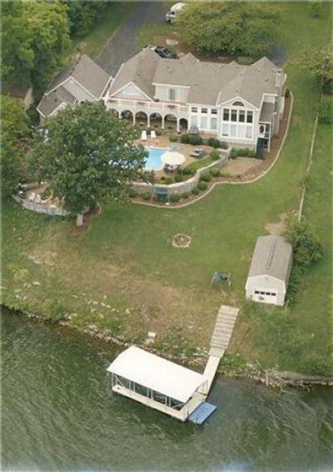 old hickory lake nashville boat rental 109 best images about hometown hendersonville on pinterest