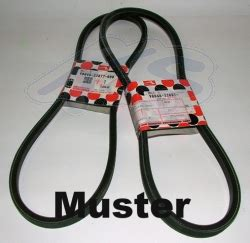 Cover Clutch Matahari Sirion Spare Part Daihatsu kiessetz schmidt onlineshop v belt cuore move