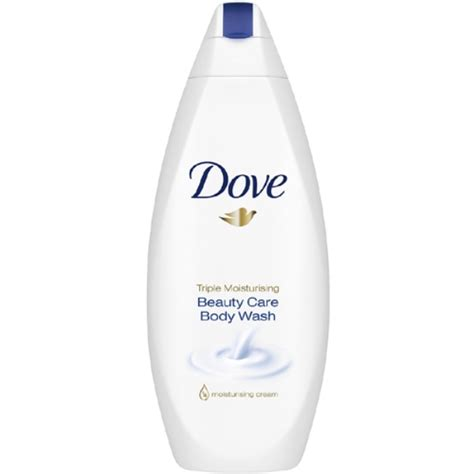 Dove Shower Gel by Dove Shower Gel Products I Shower Gel