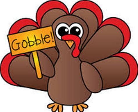 Turkey Search Turkey Gobble Images Search