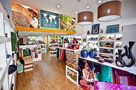 imagenes de varias tiendas las tiendas solidarias una forma de cambiar el mundo