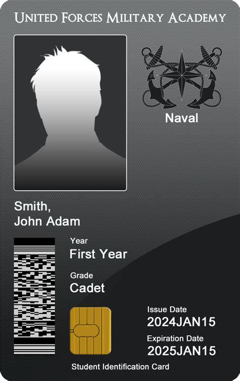 shield id card template ufma id card by zerofinite identification