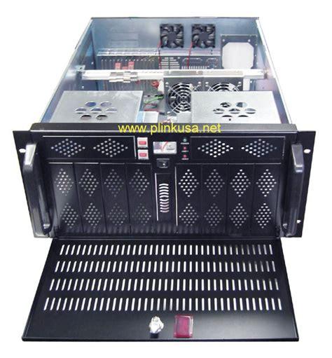 5u Rack Dimensions by 5u Rack Mount Chassis Atx Server 11 Bays Raid Chassis