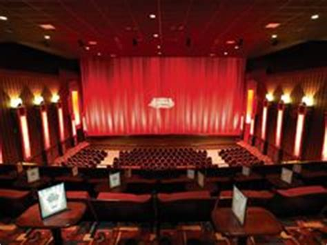 1000 images about jmc 3433 competitor analysis on pinterest theater modern - Warren Theater Gift Cards