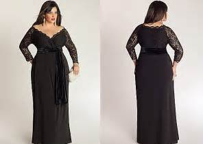 important factors of buying special occasion dresses for women