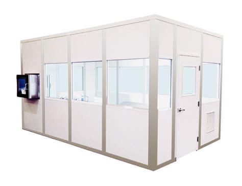 modular clean rooms solutii cu privire la conducerea unei firme de curatenie juvenileauger657