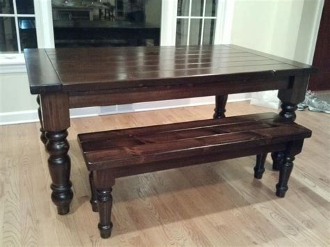 kitchen benches with backs image of picnic bench kitchen table dining table bench