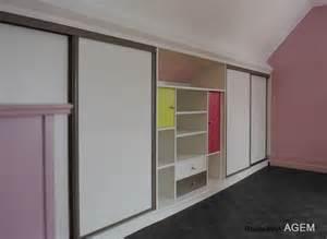 faberk design salle de bain sous escalier 8