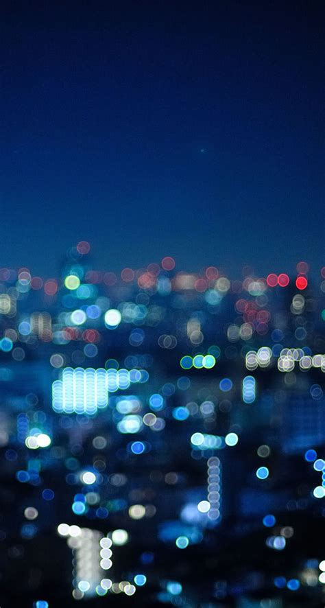 wallpaper iphone 6 japan tokyo japan bokeh city night the iphone wallpapers