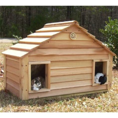 dog n cat house cat and houses 28 images designer beds and houses cats around the globe it s