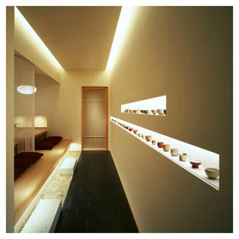 japanese designer japanese interior design inspiration moody monday