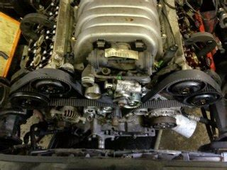 audi   timing chain problems  repair tips part video dailymotion