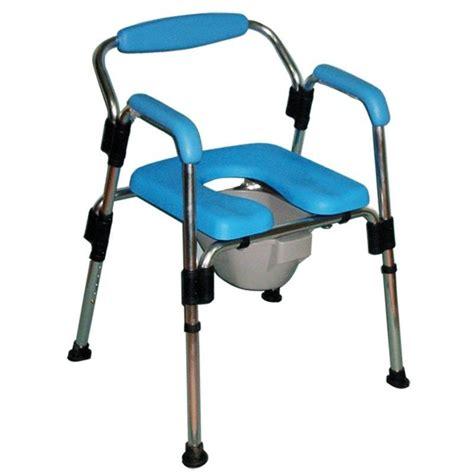 sedie per bagno disabili ausili bagno per disabili maniglioni bagno disabili