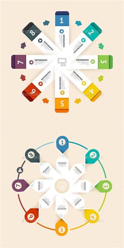 number templates for photoshop 38 best infographics images on pinterest infographic