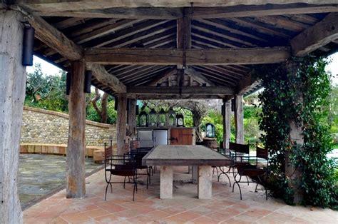 progettare un gazebo in legno gazebo da giardino design tradizione e tecnologia