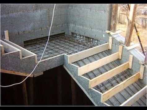 fertigbetontreppe preis die besten 25 treppe selber bauen ideen auf