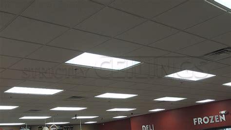 usg drop ceiling usg ceiling tile 2x2 car interior design