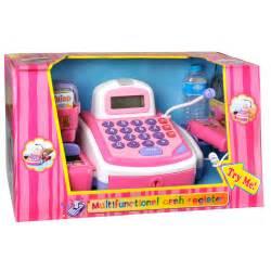 meisjes speelgoed eurokindershop webshop voor al uw speelgoed en spellen van bekende