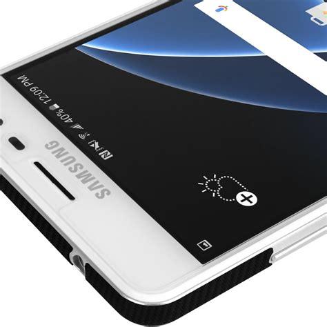 Carbon Samsung J3 Pro samsung galaxy j3 pro techskin black carbon fiber skin