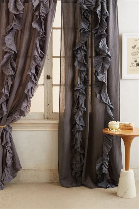 anthropologie wandering pleats curtains 2017 anthropologie memorial day sale save extra 40 women