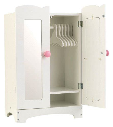 american girl doll bunk bed armoire american girl doll gift guide beautiful southern life