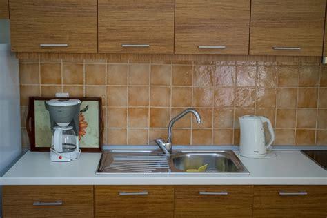sivota appartamenti lo studio verde sivota baiablu