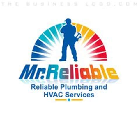Reliable Rate Plumbing by Mr Heating Air Is One Of Ottawa Ontario S