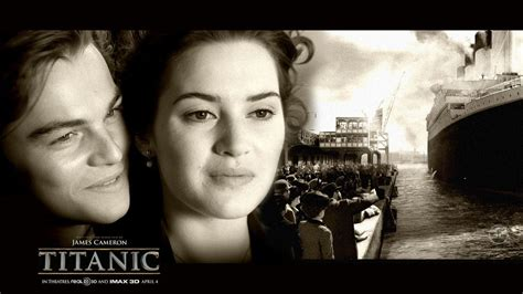 themes in film definition titanic movie wallpapers wallpaper cave