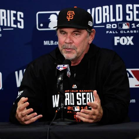 doors open sf giants mlb san francisco giants still confident in their