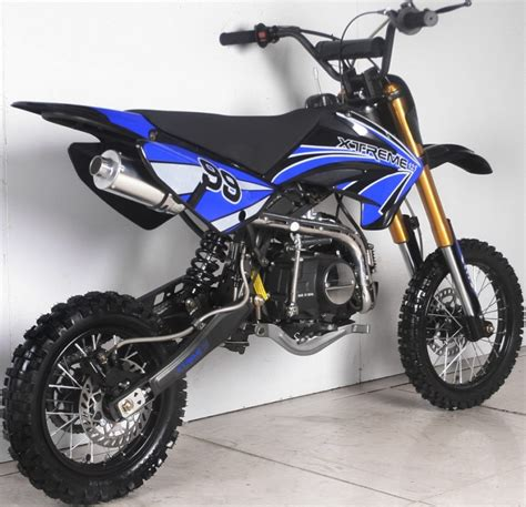 125cc motocross bikes apollo 125cc racing dirt bike dirt bike pit bike