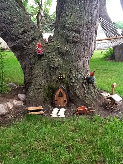 gnome home gnome homes