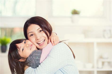 Hamil Muda Jantung Berdetak Kencang Ibu Muda Berisiko Tinggi Terkena Penyakit Jantung Benarkah