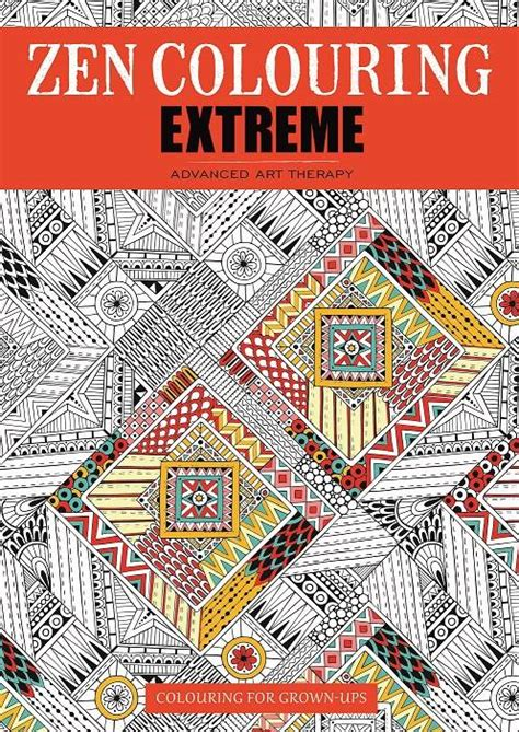 zen magazine s was designed by who art therapy zen colouring magazine extreme kenwins