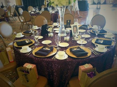 party themes for year end functions 14 best year end function images on pinterest oscar