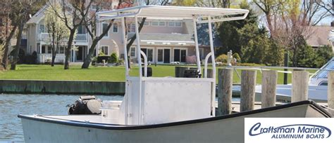 proline boats for sale long island long island boats for sale boats for sale long island