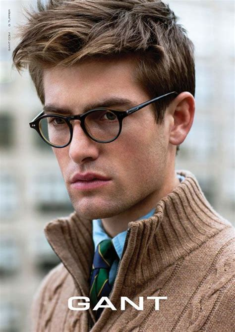 44 best eyeglasses images on