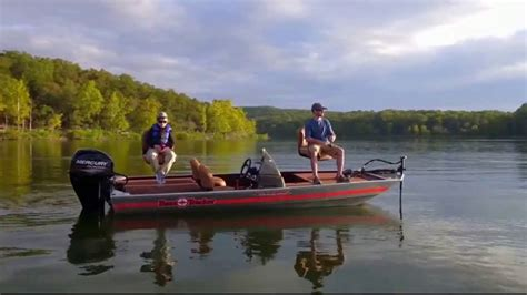 bass pro fishing boats for sale bass pro shops spring fever sale tv commercial fishing