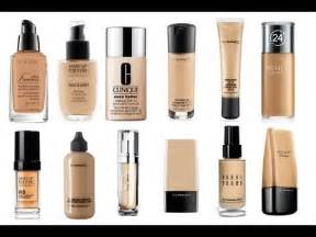 the best liquid foundations ever youtube
