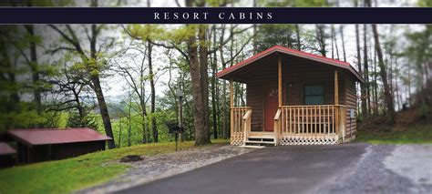 cabins in pigeon forge or gatlinburg 28 images