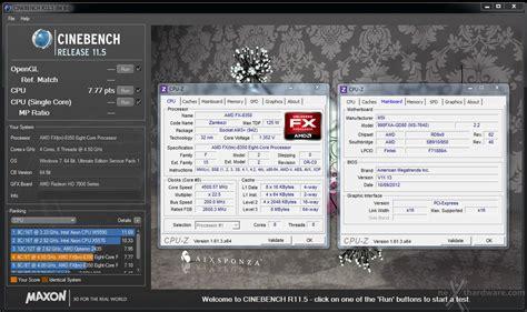 Amd Fx 8350 Sockel by Amd Fx 8350 Piledriver Sbarca Sul Socket Am3 9 Overclock Recensione