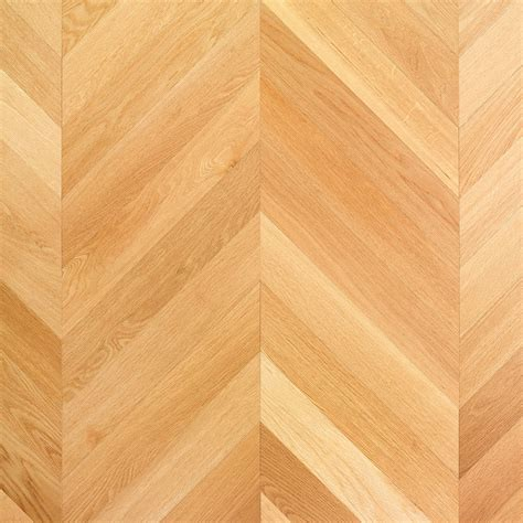 kentwood couture white oak natural chevron textured light hardwood flooring
