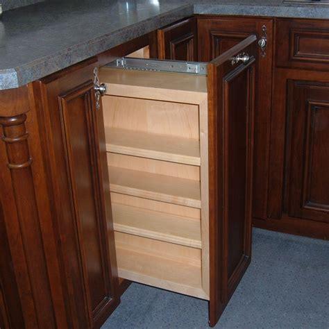 Chris Custom Cabinets chris s custom cabinets