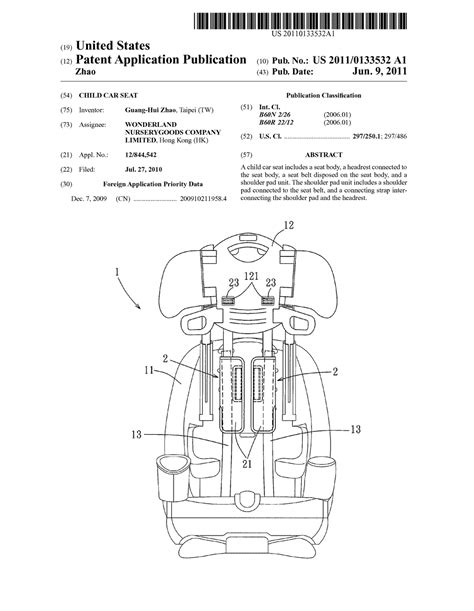 car seat diagram car seat diagram 16 wiring diagram images wiring