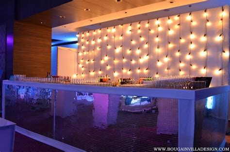 bar decor ideas the coolest bar decor ideas for your cocktail wedmegood
