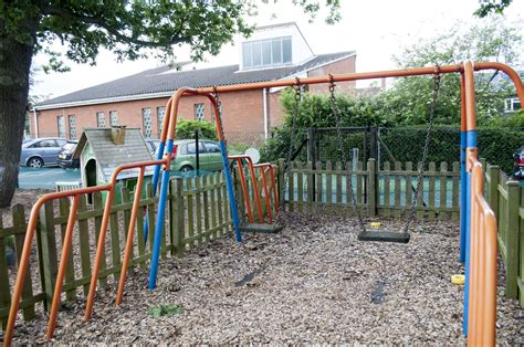 swings and climbing frames climbing frame and swings fairways