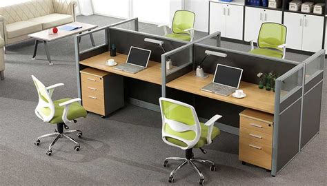 modular office furniture ram interior decor x office interiors furniture dealer in kolkata