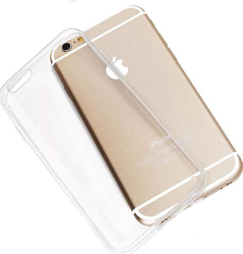 Iphone 5 5s Tpu Slim 0 3mm oem ultra slim 0 3mm tpu transparent apple iphone 5s