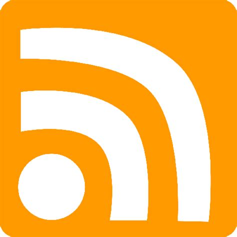 Rss Feeders what do they by subscribe via rss feeds pureinfotech