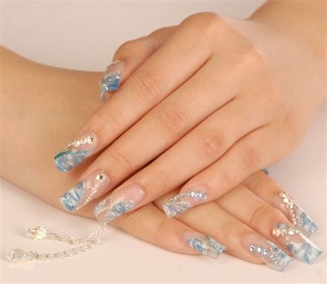 How To Do Acrylic Nails At Home by How To Do Acrylic Nails At Home Fashion Belief