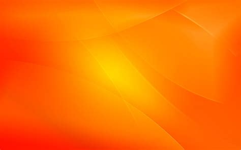 background oren hd orange wallpaper wallpapersafari